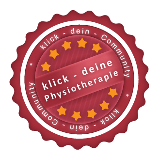 Physiotherapie Siegel