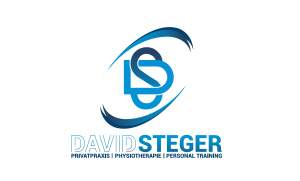 Infos zu Privatpraxis für Physiotherapie & Personal Training David Steger